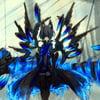 flahgowbr User Avatar