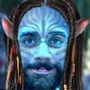 unholygod User Avatar