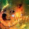 sebasrb070696 User Avatar