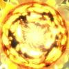 holy_sun User Avatar