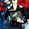 ren217 User Avatar