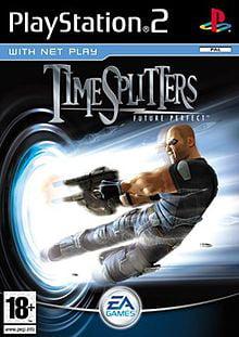 PlayStation 2 .1'