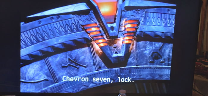 ' ,C'hev'rgn. seven, Jock. ,, y/ ,  \ g. ,  \  xr