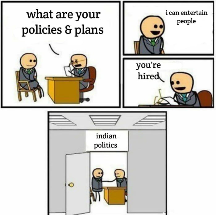 what are your icanentertain policies 8 plans