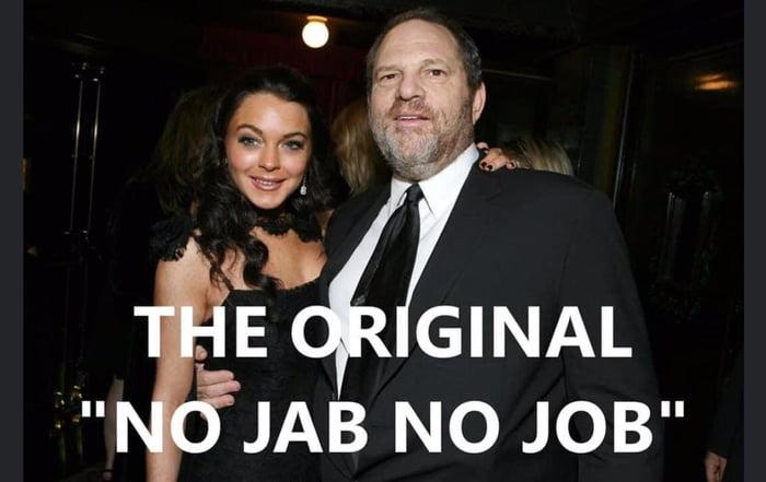 """""""1' , > . E 3"""" JAB NO JOB""""("""