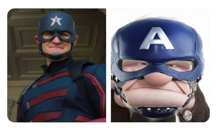 When you own Pixar and Marvel...