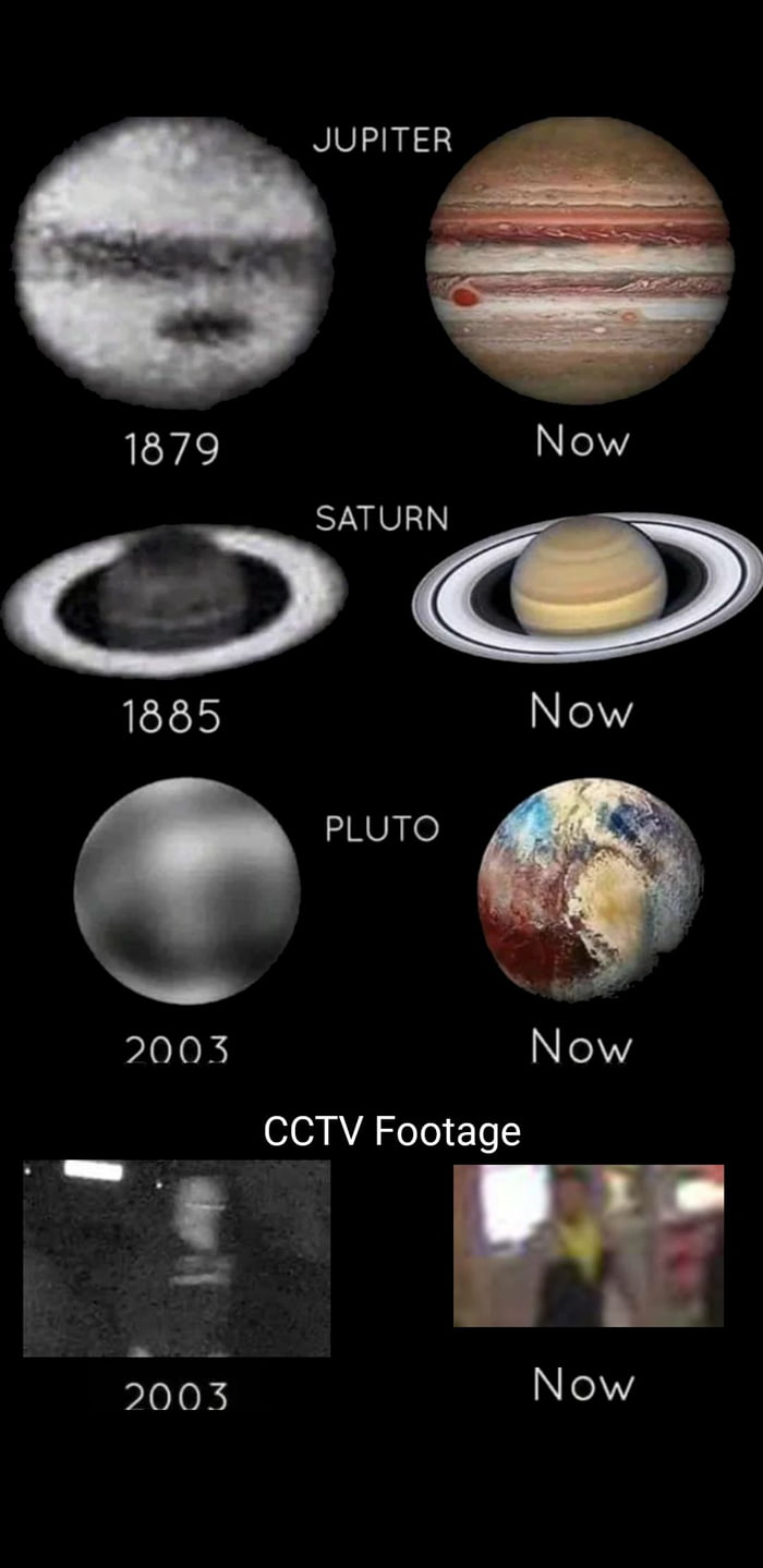 eupTE.  1679 Now SATURN  - --d'      Now      9003 NOW