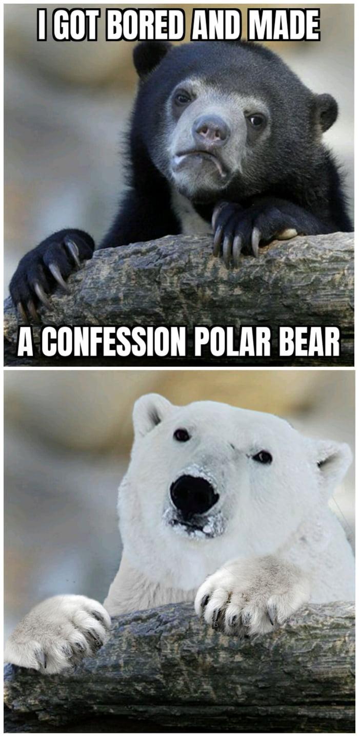 :.  ~naflfli=£ssmn mum BEAR